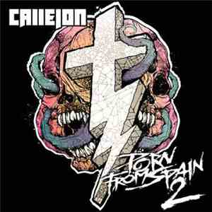 Callejon - Porn From Spain 2 download free