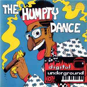 Digital Underground - The Humpty Dance download free