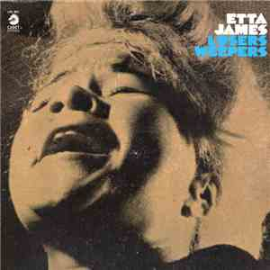 Etta James - Losers Weepers