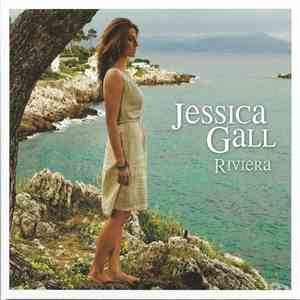 Jessica Gall  - Riviera download free