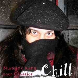 Shamine King - Chill download free