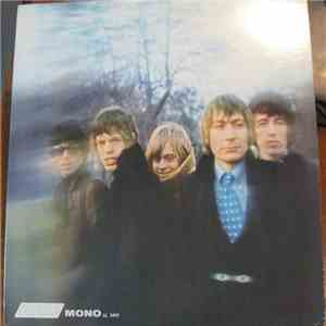 The Rolling Stones - Between The Buttons download free