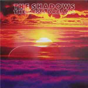 The Shadows - Themes & Dreams download free