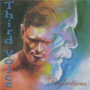 Third Voice - Reflections download free