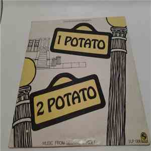Unknown Artist - Statler Records Presents 1 Potato 2 Potato download free