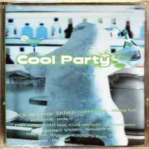 Various - Cool Party download free