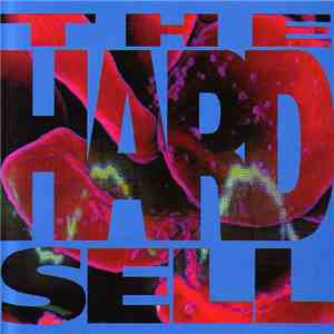 Various - The Hard Sell download free